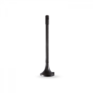 GSM mooduli antenn - Aiaehitus.ee