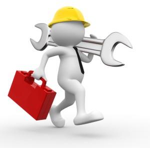 Väravate, väravaautomaatika hooldus ja remont